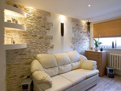 Интерьер и дизайн гостиной 18 квм 12 фото ремонта