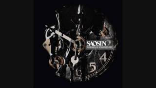 Watch Saosin Bury Me video
