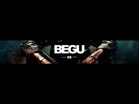 Battlefield 3 Swiss German Livestream