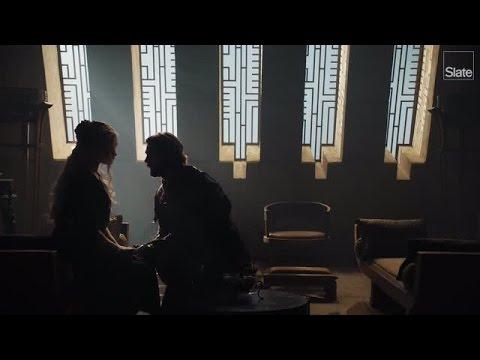 Download House Slate: Season 6, Episode 10