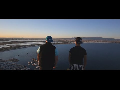 GIVEAWAY PIENO DI SORPRESE PER VOI! (CHIUSO)😍🎉🎁 | LA MARTI from YouTube · Duration:  6 minutes 52 seconds
