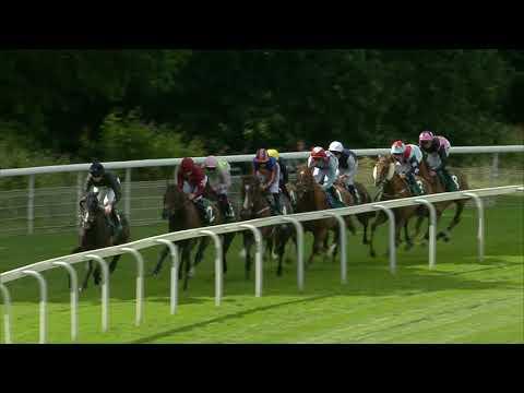 2018 Coolmore Nunthorpe Stakes - Racing UK