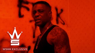 "Boosie Badazz ""Forgive Me Being Lost"" (WSHH Exclusive - Official Music Video)"