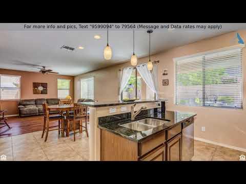 Priced at $335,000 - 27427 N 54TH Avenue, Phoenix, AZ 85083