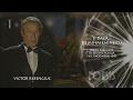 Download Victor Rebengiuc - Şi dacă... de Mihai Eminescu