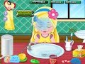 Cute Baby Sofia - Casual Baby Care Games - Videos Games for Kids - Girls - Baby Android