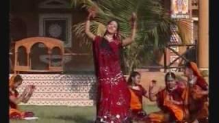 Vithal Vithal and Radha Dhundh Rahi - Shrinathji ni jhankhi