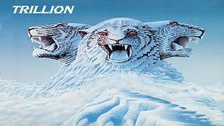 Baixar Trillion - Trillion [Full Album] (Remastered)