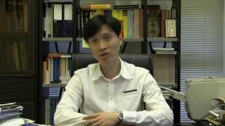 Publication Date: 2014-01-03 | Video Title: 基督教興學會迦密主恩中學簡介