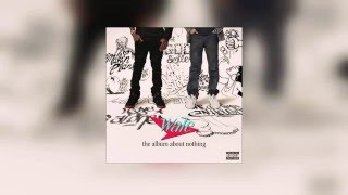 Wale The Need To Know feat SZA