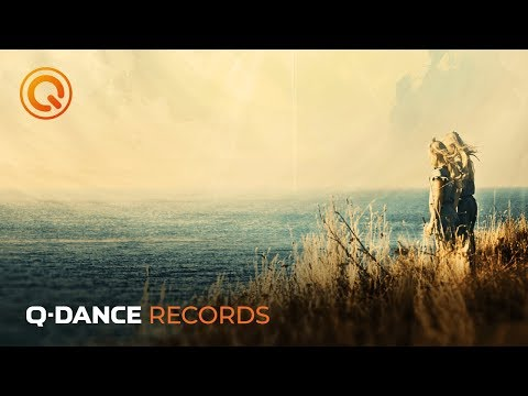 Adaro & B-Front ft. Dawnfire - Touch A Star | Official Video