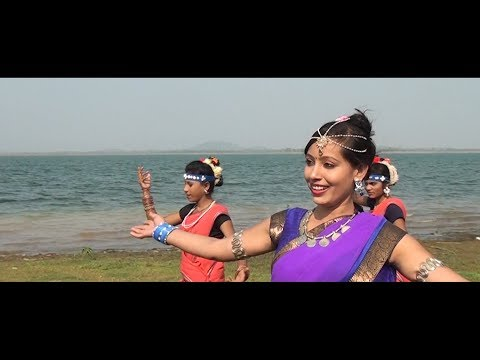 cg-karma-geet-||-karma-tihar-कर्मा-तिहार-||-chhattisgarhi-song-||-arvind-deewana-||-new-cg-song-2018