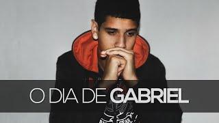 Baixar O Dia de Gabriel Rodrigues