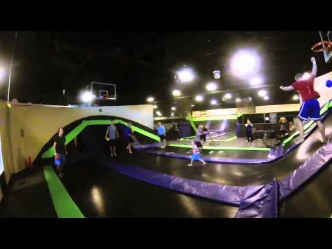 """MOMS Club of Chandler East, Arizona ©: """"Park"""" Day at ...  
