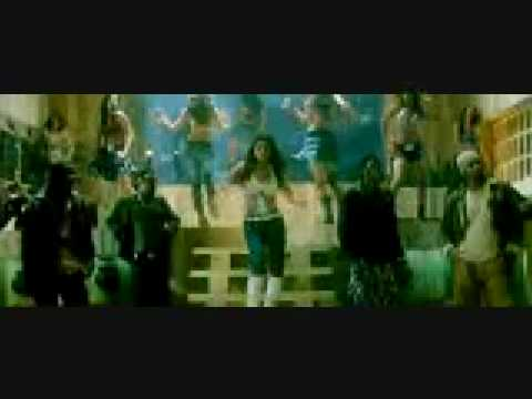 Aegan  Kichu Kichu  Song HQ