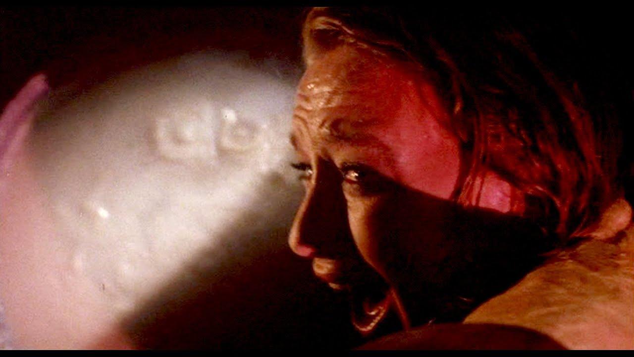 Horror Infernal (1980) - Deutscher Kinotrailer