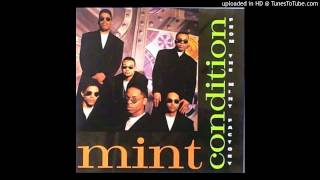 Watch Mint Condition So Fine video