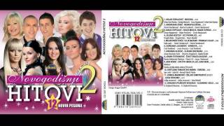 Svetlana tanasic Big Mama - Svadba - (Audio 2012) HD