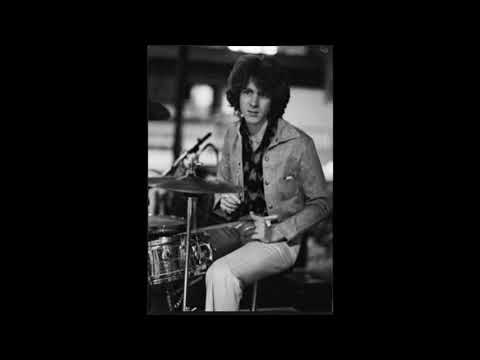 100 years ago - Alternate take instrumental jam - Mick Taylor (Goat's head soup sessions)