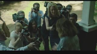 Vengeance: A Love Story trailer