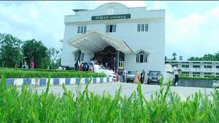Kasaragod Wedding ! Shafi Image