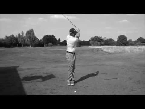The Best Golf Drill For Swing Speed And Dialing In Your Ball Striking With Alex Fortey