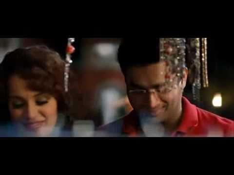 Yun hi full song from in HQ from Tanu Weds Manu hindi movie 2011