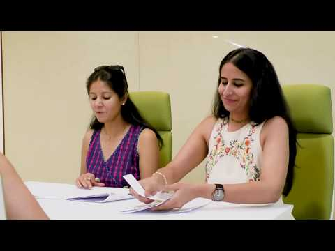 Example Of DELF A2 Oral Exams (Production Orale)