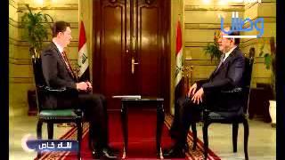 بالفيديو .. المالكي يدعو لوضع السعودية تحت «وصاية دولية»
