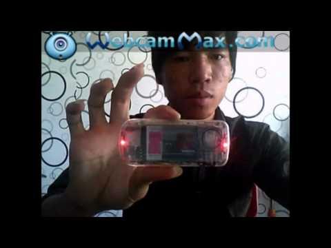 1202 Độ Nghe Nhạc MP3 và Đèn Led