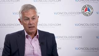 Lung cancer screening in the UK