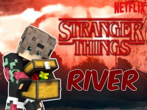 Stranger Things Bewertung