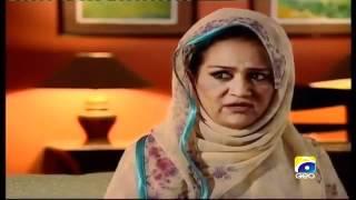 Saima chaudhry Scenes 4rm Takay Ki Ayegi Baraat   Episode 10   YouTube