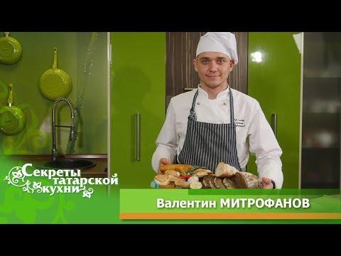 блюда булгура рецепты