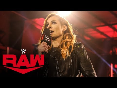 Becky-Lynch-announces-she's-pregnant-Raw-May-11-2020