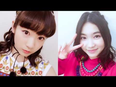 Takahashi Sisters | Karin&Mirei Takahashi