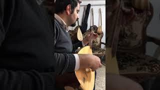 MAMOSTE EHSAN - SAZ BAGLAMA KURDİSH MUSİC NEW 2019