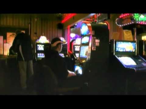 Nostalgie Casino Royaume-Uni