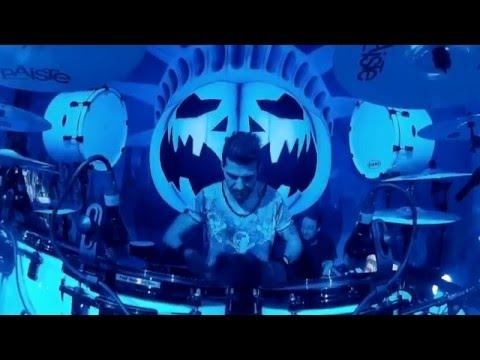 Helloween Live 2016 - Heroes mp3