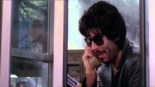 """Una celebre clip dal film """"Ad Ovest di Paperino"""", del 1982 Film di ..."""