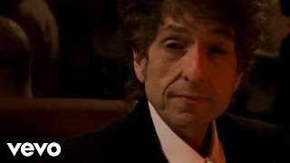 "Bob Dylan - Things Have Changed (""Wonder Boys"" Promo Video)"