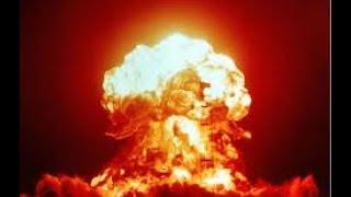 3-я МИРОВАЯ ВОЙНА НА ПОРОГЕ!  Украина в преддверии ада! (10 08 14)