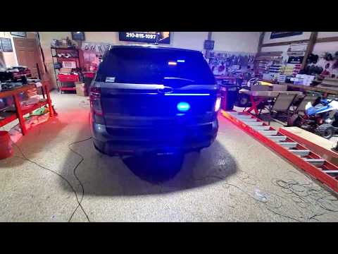 ilmods---2013-explorer-piu-with-red/blue-lights---feniex,-putco,-progard,-lighting-trendz