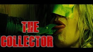 FILM PSIKOPAT SADIS The Collector [Full HD Movie] Subtitle Indonesia