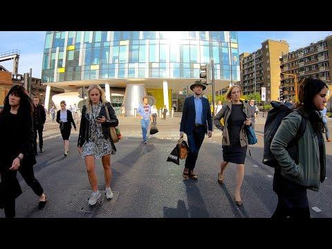 london-walk-—-walking-tour-southwark-4k-🇬🇧