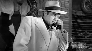 Borderline(1950)Crime,Drama,Film-NoirFull Length Film