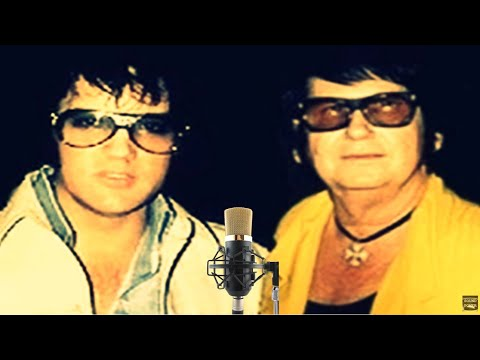 Roy orbison are you lonesome tonight