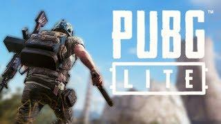 Gratis PUBG Lite ★ Playerunknown's Battlegrounds ★1798★ PC 1440p60 Gameplay Deutsch German