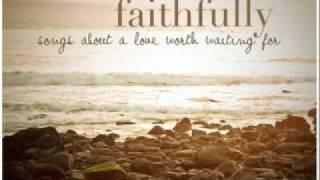 Faithfully-Eric and Leslie Ludy