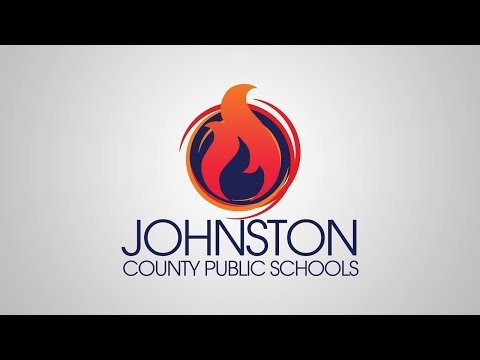 JC Board of Education Meeting - March 20, 2018